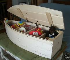 Build A Toy Box With Lid by Best 25 Wooden Toy Boxes Ideas Only On Pinterest White Wooden