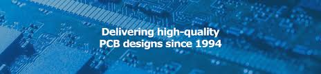 Home Business Of Pcb Cad Design Services by Specialist Pcb Design Bureau Quantum Cad