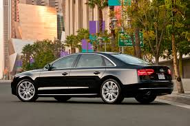 2013 audi a8 specs 2013 audi a8 reviews and rating motor trend