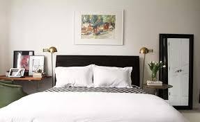 black bedroom decor 75 stylish black bedroom ideas and photos shutterfly