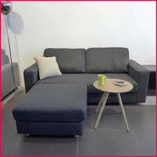 petit canapé pour studio amende canapé convertible petit espace concernant canapé pour petit