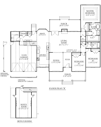 large one story house plans luxury one story house plans awesome baby nursery 5 story mansion