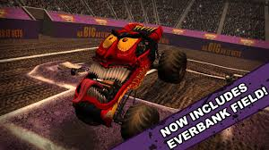 monster trucks in the mud videos monsterjam android apps on google play