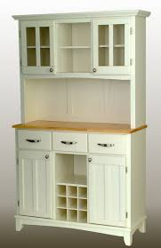 kitchen buffet hutch furniture kitchen buffet cabinet with hutch a simple kitchen buffet