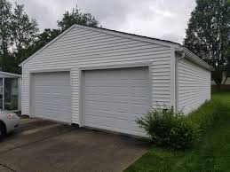 3 car garage door massillon oh perry twp perry schools one owner 3 bedrm