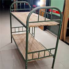 Hot Sale Navy Bunk Beds Prison Bunk Bed Army Bunk Bed Buy Army - Navy bunk beds