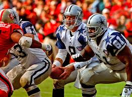 Cowboys Jersey Thanksgiving The Cowboys Uniform Through History Dallas Cowboys