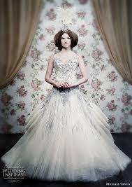 michael cinco wedding gowns 2010 wedding inspirasi