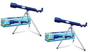 amazon black friday telescope discovery 50mm astronomical telescope 11 24 amazon tesco direct