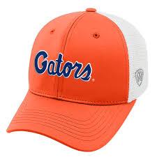 American Flag Flat Bill Hat Hats U0026 Visors Gator Shop