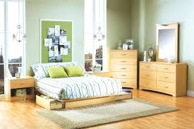 maple furniture bedroom maple wood bedroom furniture lunex info