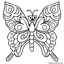 butterfly coloring pages butterfly coloring sheets butterfly flower coloring