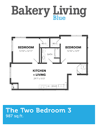 small bakery floor plan bakery living blue walnut capital 3 489854 2548434 floor plan for