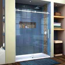Shower Doors Reviews Euroview Shower Door Juniorderby Me
