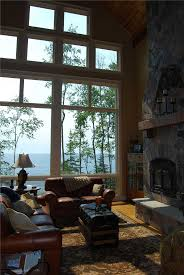 house plans to take advantage of view 25 best a room with a view images on pinterest home plans