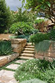 Tiered Garden Ideas Awesome Design Ideas From An Multi Tiered Garden Photography By