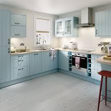 hygena kitchen cabinets abwfct com