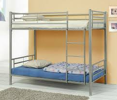 Bunk Bed With Cot Cot Bunk Bed Cot Bunk Bed Suppliers And Manufacturers At Alibaba Com