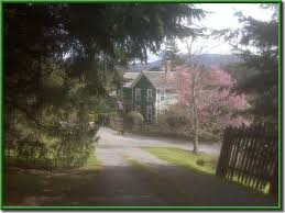 Washington Bed And Breakfast 515 Best Bed And Breakfast Style And Cozy Inns Images On