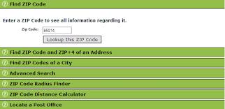 free finder websites best us zip code area code finder websites