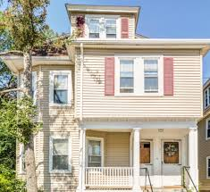 house siding vinyl siding installation and repairs in waltham ma three sons