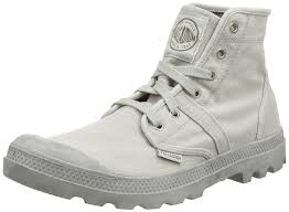 mens biker boots cheap palladium shoes on sale palladium pampa hi leather cufl men u0027s