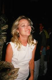 Michelle Phillips Mamas And Papas Michelle Phillips Page 2 Côte Ouest Addict