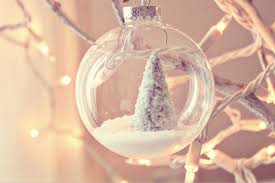 snow globe ornament pictures photos and images for