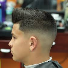 short haircuts to cut yourself awesome 45 trendy short haircuts for men be yourself macho