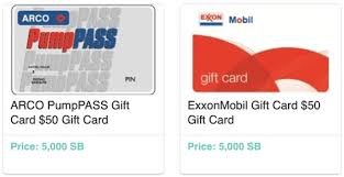 gas gift card free gas gift cards for road trips the frugal