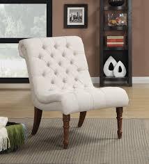 White Accent Chair Chairs Glamorous White Accent Chairs White Accent Chairs Living