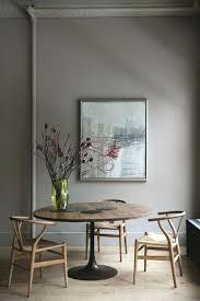 bon coin table de cuisine le bon coin table cuisine la chaise design le petit plus de ma