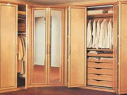 Cupboard Designs Cupboard Designs Bedroom Cupboard Designs - Bedroom cupboards designs