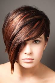 hair color for bob hairstyles fade haircut