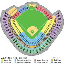 United Center Seating Map Chicago Map Maps Chicago United States Of America