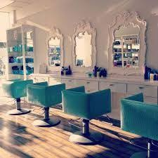 how to design a nail salon apart from manicures and