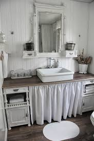 Powder Room D 1147 Best Shabby Chic Pink Powder Room Images On Pinterest Hand
