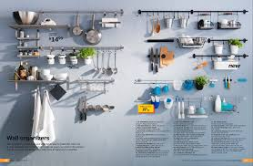 trend ikea kitchens online design gallery 5016