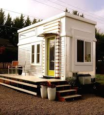 500 Square Foot Tiny House 747 Best Tiny House Images On Pinterest Small Houses Diy And