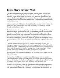 happy birthday wishes by happy birthday wishes issuu
