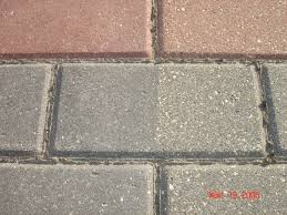 Sealing A Paver Patio by Uncategorized Paver Protector Blog