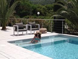 chambre hote porticcio chambre d hote porticcio 13 a casa nostra jardin et piscine