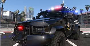 swat vehicles lenco bearcat swat code 3 arch liberty more lights vehicle