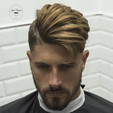 haircuts for men in their 40s hipster haircut 40 best stylish hipster hairstyles for men atoz