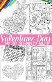 easy peasy coloring page free valentines day coloring pages for adults easy peasy free