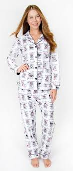 320 best flannel pajamas images on flannels flannel