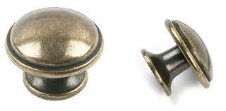Vintage Antique Kitchen Cabinet Knobs Handles Furniture Cabinet - Antique kitchen cabinet knobs