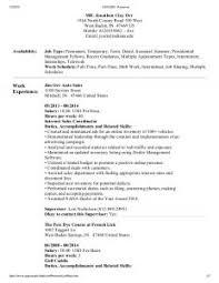 download usajobs resume sample haadyaooverbayresort com