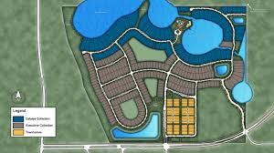 winter garden fl new homes for sale lakeshore executive