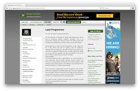 Database Engineer Jobs 41 Job Titles In Tech
